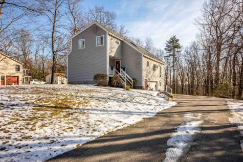 9 Hunter Drive Derry NH 03038