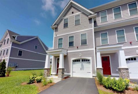 27 Northfield Drive Dover NH 03820