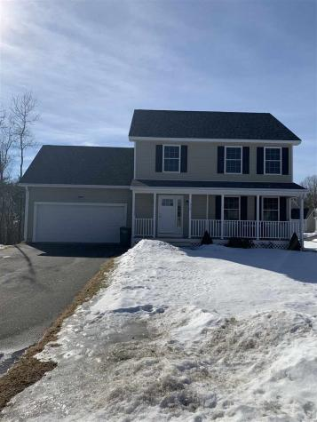 116 Millers Farm Drive Rochester NH 03868
