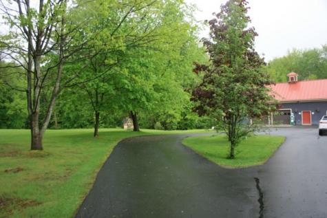 75 Charlestown Road Claremont NH 03743