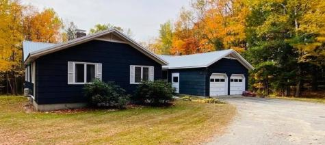 44 Meadowview Drive Holderness NH 03245