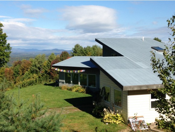 A Frame Homes For Sale In Vt - Home Design Ideas