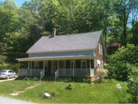 7 Purcell Road Winchester NH 03470