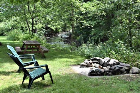 252 River Road Underhill VT 05489