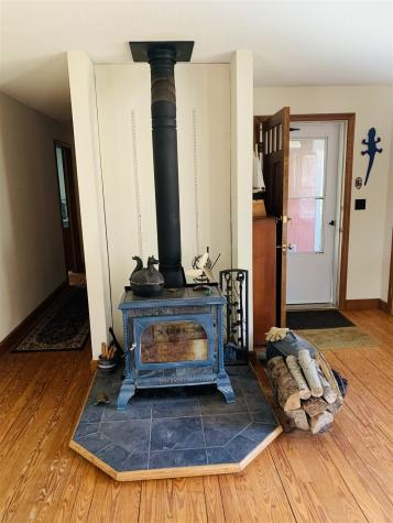 925 Kimball Hill Road South Westminster VT 05158