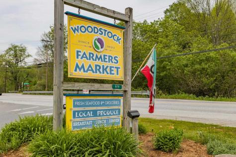 85 Townhouse Way Woodstock VT 05091