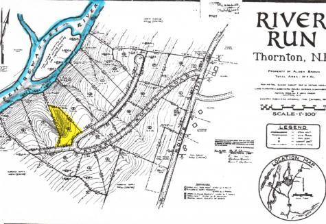 65 River Run Road Thornton NH 03285