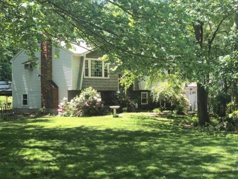 157 Litchfield Road Londonderry NH 03053