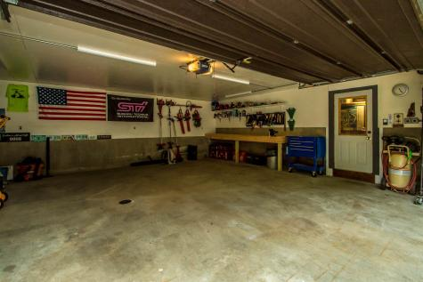 157 Rolling Ridge Road Bartlett NH 03812