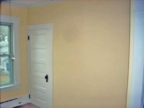 180 Highland Street Laconia NH 03246