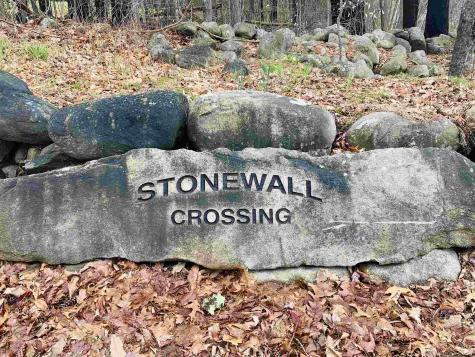 1 Stonewall Crossing Amherst NH 03031