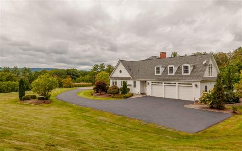61 North Road Walpole NH 03608