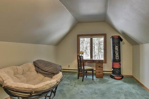 158 Hutchins Road Chesterfield NH 03466