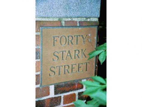 40 Stark Street Manchester NH 03101