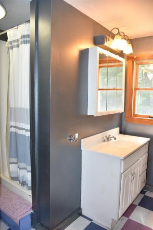 65 Ledgewood Terrace Montpelier VT 05602