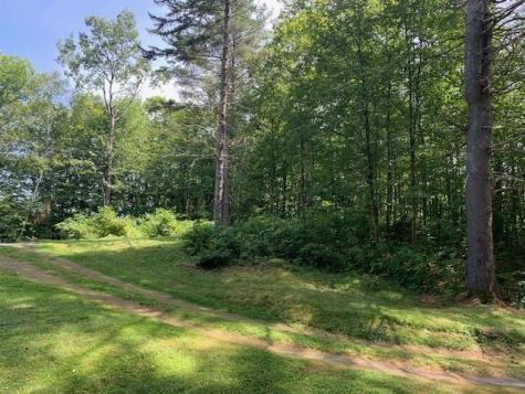 40 Deer Ridge Way Woodstock VT 05091