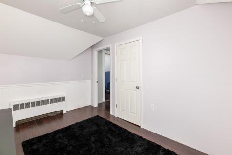 38 Winter Street Laconia NH 03246