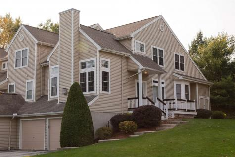 8 Reed Drive Bedford NH 03110-6851