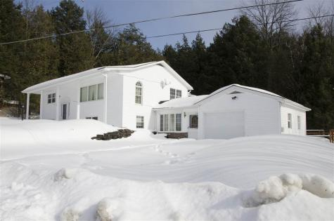 277 Missionary Acres Derby VT 05829