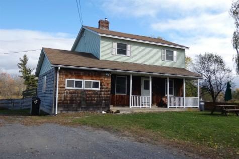 2815 South St. Extension Middlebury VT 05753