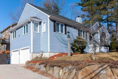 112 Hills Ferry Road Nashua NH 03064