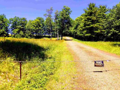 596 ROUTE 119 Rindge NH 03461