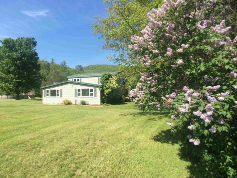 5001 River Road Arlington VT 05250