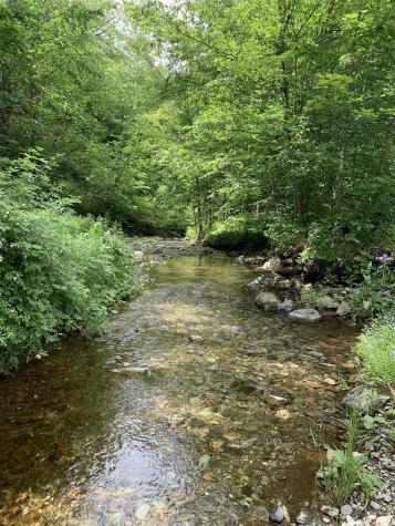 Vermont Route 315 Rupert VT 05768