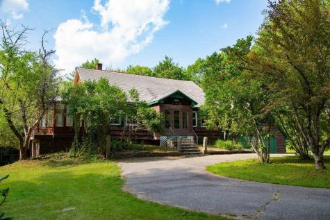 12 Sampson Road Rochester NH 03867