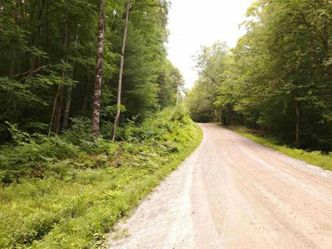 141 Stage Road Chester VT 05143