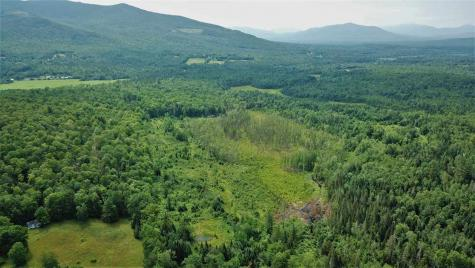 Lot 1 Garland Road Lancaster NH 03584
