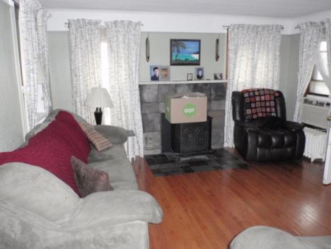 82 Forest Street Rutland City VT 05701
