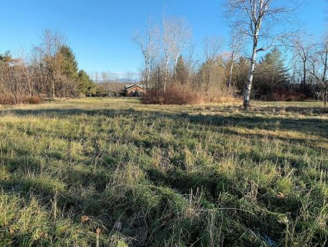 Lot #4 Highland Terrace South Burlington VT 05403