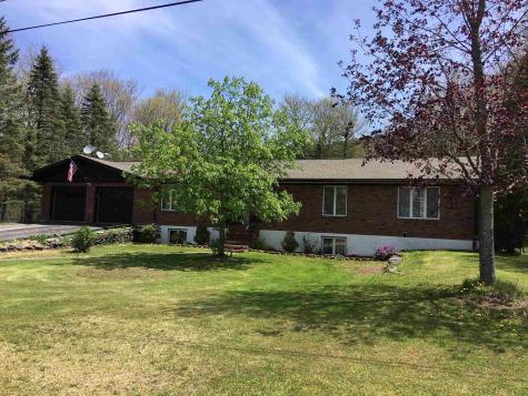 156 David Road Rutland Town VT 05701