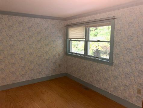 245 Messer Hill Road Springfield NH 03284