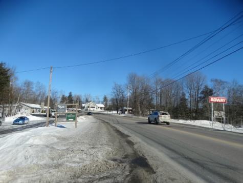 5558 US Route 5 Derby VT 05829