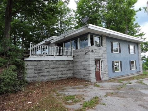 64 Orchard Terrace Barre Town VT 05654