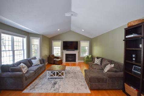 52 Overlook Drive Dover NH 03820