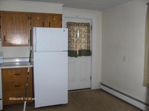 6 Weston Street Randolph VT 05060