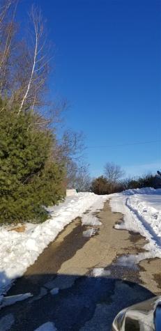 Laconia Road & 69 Main Street Belmont NH 03220