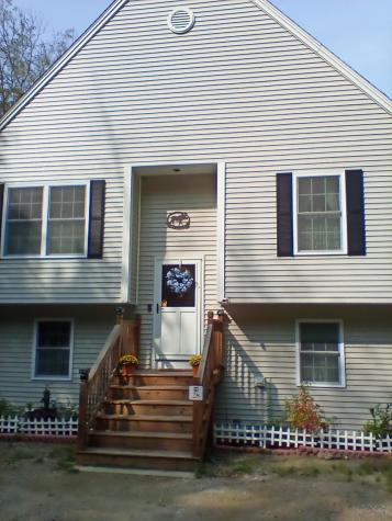 28 Bern Drive Madison NH 03849