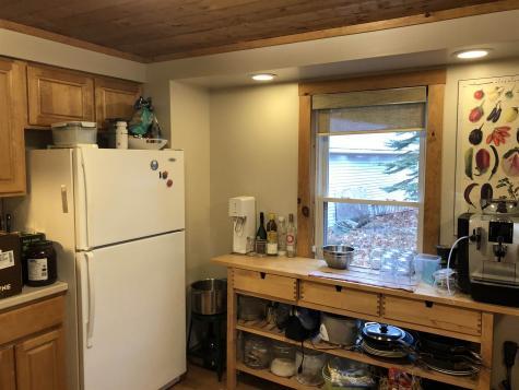 83 Camp Elizabeth Way Newport City VT 05855