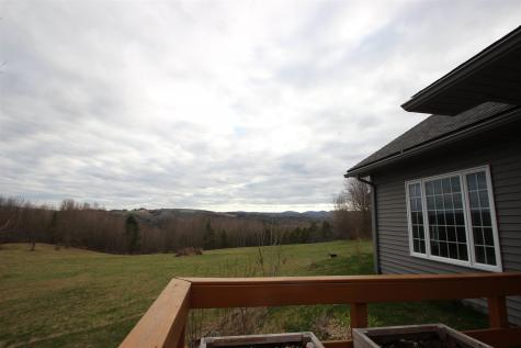 28 Goldsbury Woods Road Barre Town VT 05641