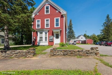 22 West Street Laconia NH 03246
