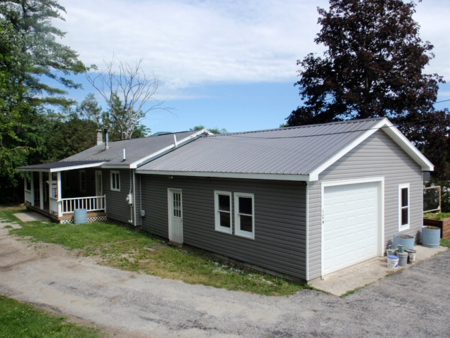 104 Meadow Lane West Rutland VT 05777