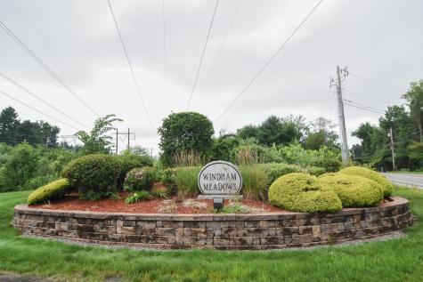 58 Brookview Road Windham NH 03087