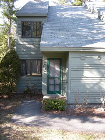 292 Woodhaven Drive Hartford VT 05088