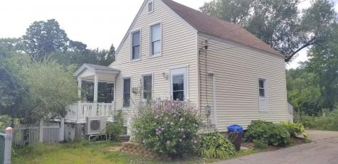 24 Riverside Court Laconia NH 03246