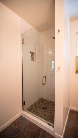5296 Dorset Street Shelburne VT 05482