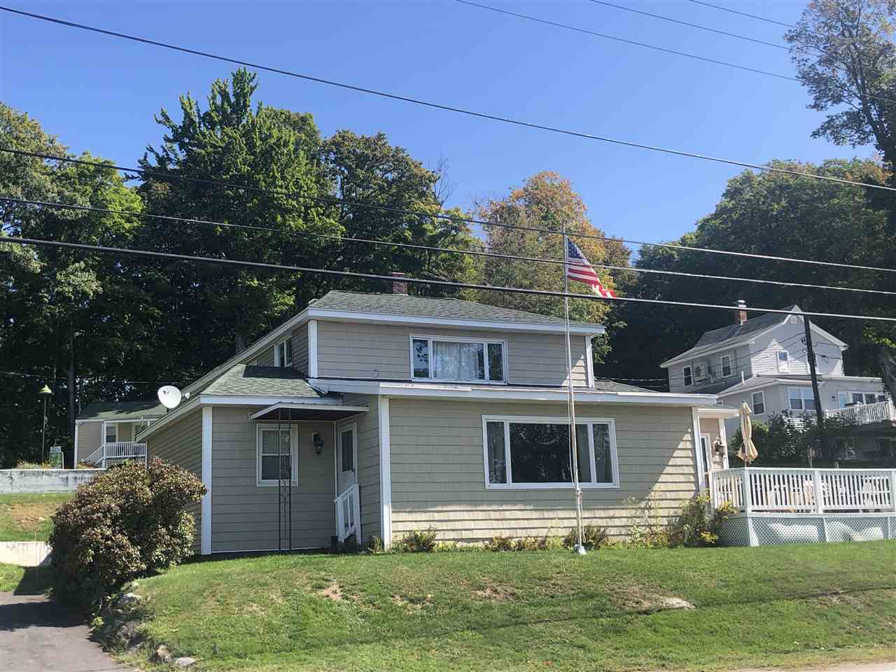 243 Weirs Laconia NH 03246